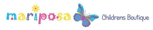052318_CRT_MariposaChildrensBoutique_logo