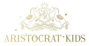 061318_CRT_AristocratKids_logo_edited