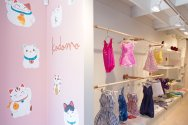 062018_CRT_Kodomo_store
