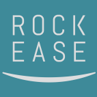 062718_CRT_RockEase_logo