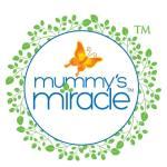 072518_CRT_MummysMiracle_logo