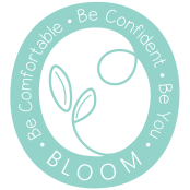 080118_CRT_BloomByGirlGotch_logo