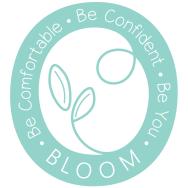 080118_CRT_BloomByGirlGotch_logo