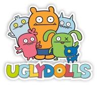 080818_CRT_UglyDolls_logo