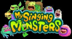 082918_CRT_MySingingMonsters_logo