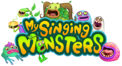 082918_CRT_MySingingMonsters_logo